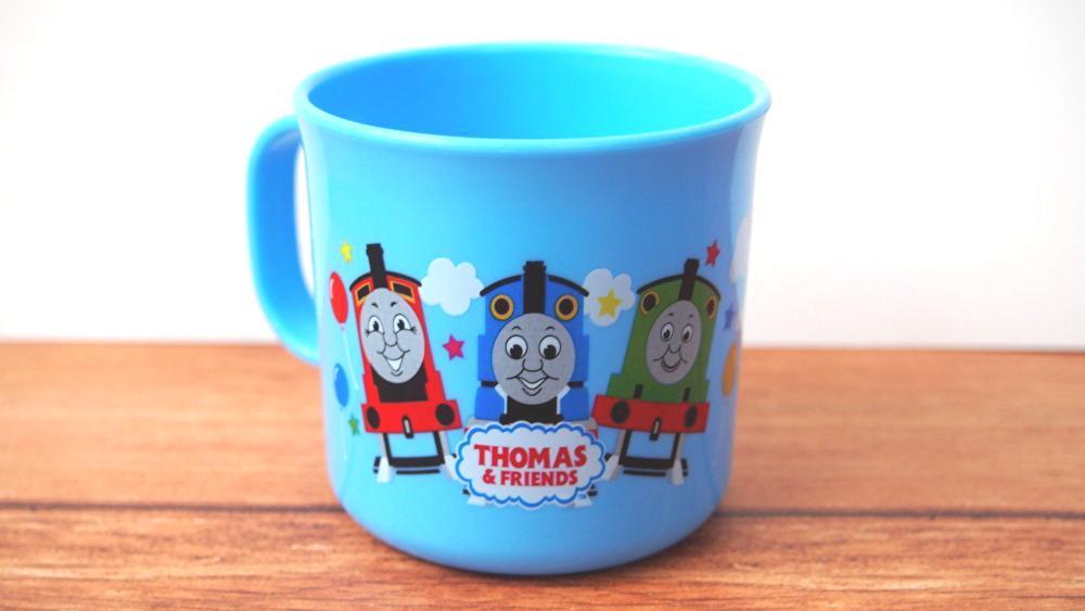 トーマス コップ